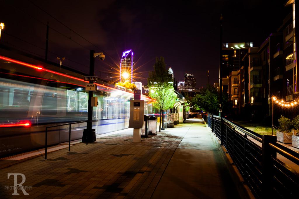 Lightrail-1