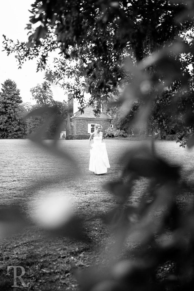 WeddingAST-2