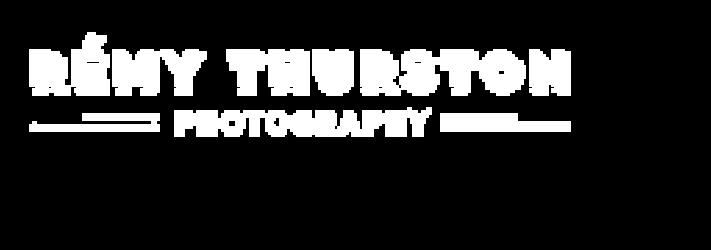 Rémy Thurston Photography